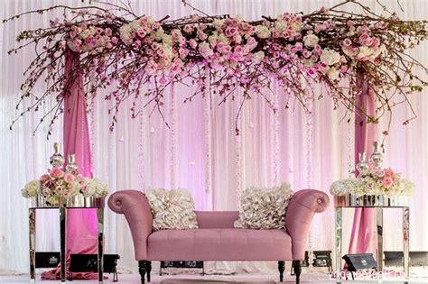 wedding flower decorations images flower stage decoration nisartmacka