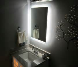 Makeup Mirror With Lights South Africa Wall Mirrors Wash Basin Mirror Modern Bathroom Light
