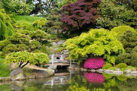 New York Botanical Garden Classes Just In Time For Beautiful Botanical Gardens