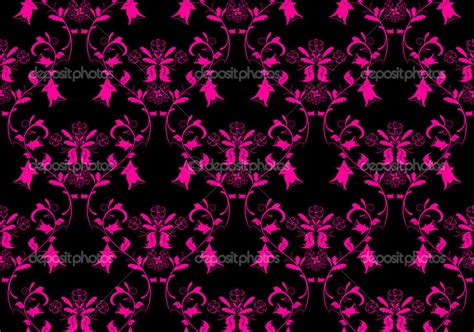 pink and black military bralicious co