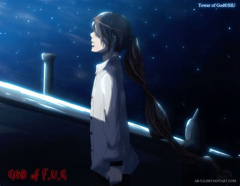 tower of god tower of god images gazing at the hd wallpaper and