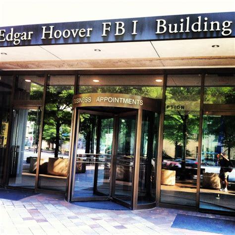 sede fbi 19 best images about fbi on