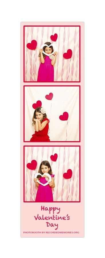 valentines day photobooth 112 best images about props on photo