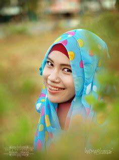 Jilbab Evo tips memilih jilbab sesuai bentuk wajah yoki mirantiyo