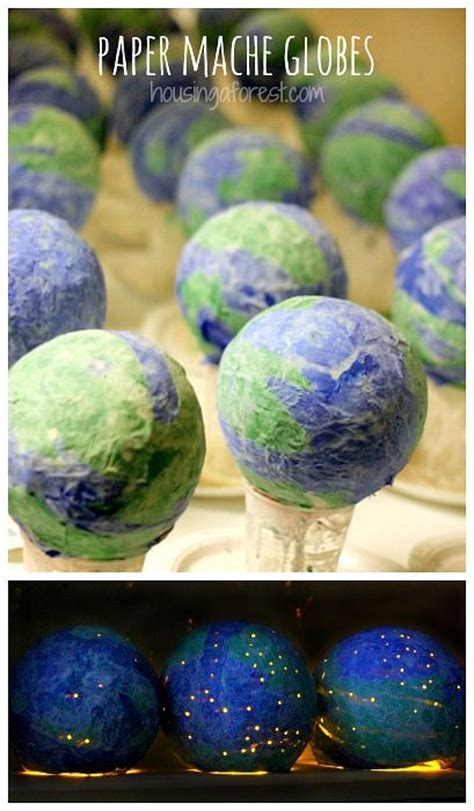 earth globes that light up 57 best images about earth day on