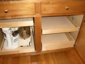 Kitchen Cabinet Storage Solutions Creative Storage Solutions Kitchen Drawer Organizers Portland By Shelfgenie Of Portland