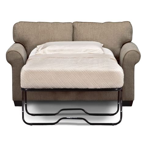 twin convertible sofa bed twin convertible sofa verano twin convertible sofa green