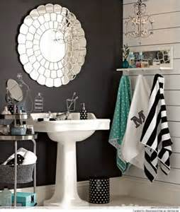 bathroom ideas for teenage girls turquoise vanities and ideas for bathrooms on pinterest