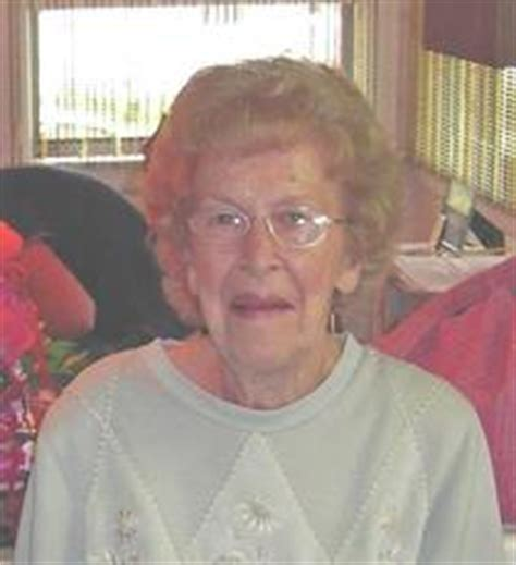 obituary for dorothy m woods rolph garrity funeral home