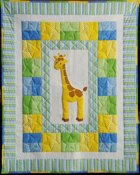 Patchwork Quilts For Sale Australia - childrens patchwork quilts boltonphoenixtheatre