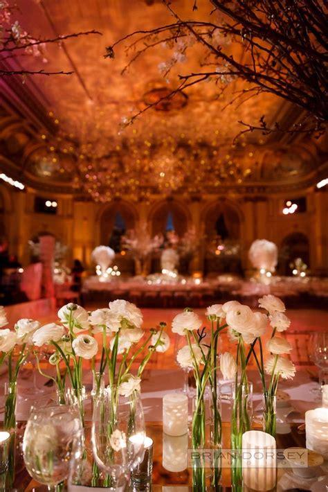 Luxurious New  Ee  York Ee    Ee  Wedding Ee   At The Plaza Hotel Modwedding