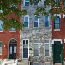 upper fells point baltimore apartments for rent and