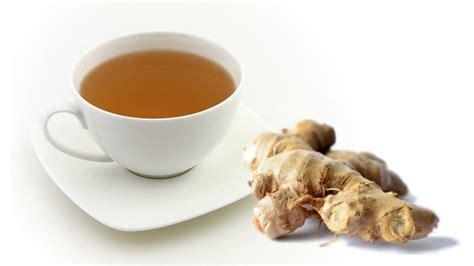 Herbal Wedang Jahe ternyata minuman jahe tidak boleh diseduh dengan air panas ini penjelasannya beritakoe