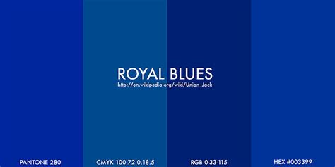 royal blue color code royal blue color chart www pixshark images
