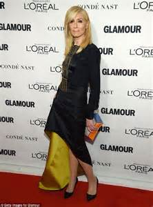 Judith Light Leg by Judith Light Leg 27 Best Judith Light Images On The