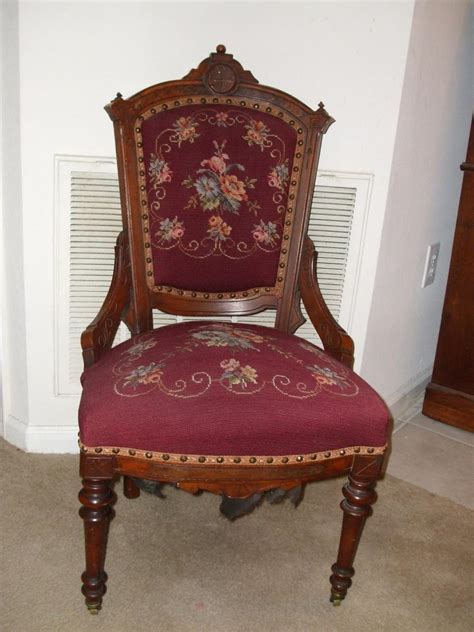 identifying antique wooden dining chairs antique chair identification photos