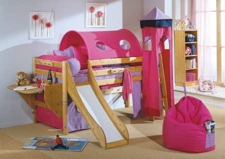 fotos camas infantiles fotos de camas infantiles originales y divertidas ideas