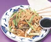 Panda Garden Centereach by Panda Garden Restaurant Centereach Ny Food