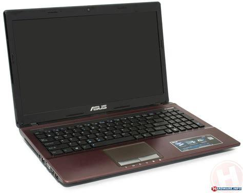 Asus I7 K53sv Laptop asus k53sv sx174v laptop review