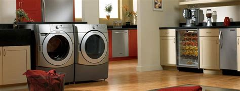 kitchen appliances houston pre owned appliances at houston chion appliances