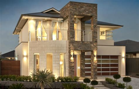 the adelaide prestige display home amazing architecture