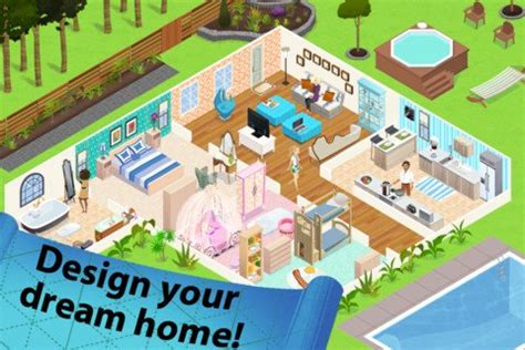 home design game teamlava home design story app