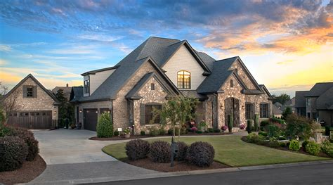 build custom home galloway custom home builder building homes in greenville