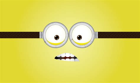 minions wallpaper for iphone 5 hd minions high definition wallpapers collection