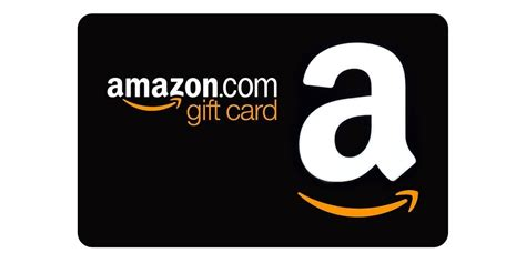 Bestbuy Amazon Gift Card - amazon 5 credit when you purchase a 25 gift card on prime day 9to5toys