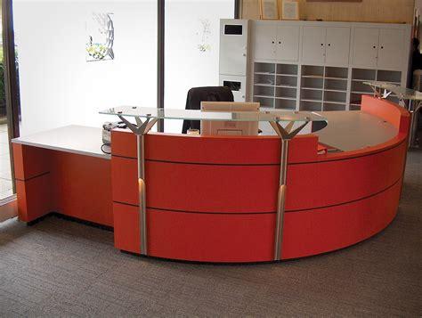Elite Ebk3 Dda Reception Desk No Plinth Online Reality Dda Reception Desk