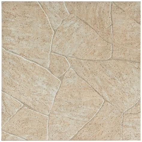 floor and decor porcelain tile floor and decor for diy home improvement projects