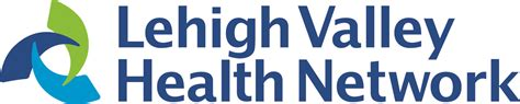Lehigh Valley Property Records Lehigh Valley Hospital Pocono
