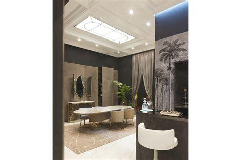 longhi mobili stand longhi salone mobile 2014 giuseppe iasparra