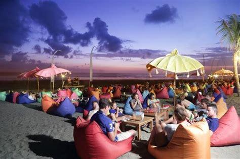restaurants  double  beach tripadvisor
