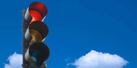 light ticket florida glen ridge fl light ticket lawyer fl traffic defense