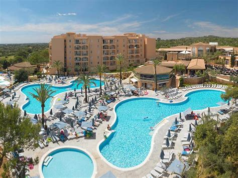 best hotel majorca 10 of the best baby and toddler friendly hotels in majorca