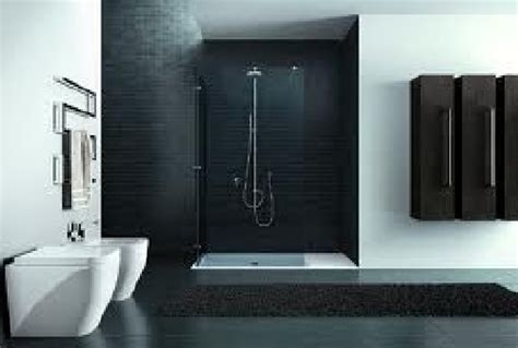 esempi bagno foto esempio di bagno di oesse casa 97418 habitissimo