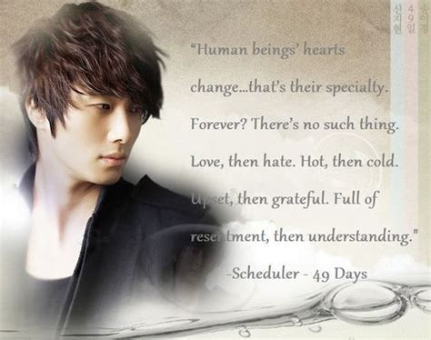 quotes film drama korea 17 best images about kdrama kmovie on pinterest the