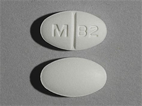 buspirone oral anxiety medication