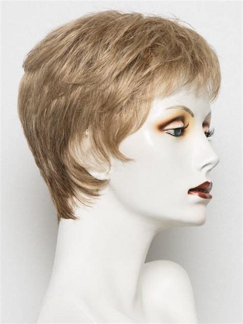 Comfort Wigs by Risk Comfort Wig By Wille Lace Front 100 Wigs The Wig Experts