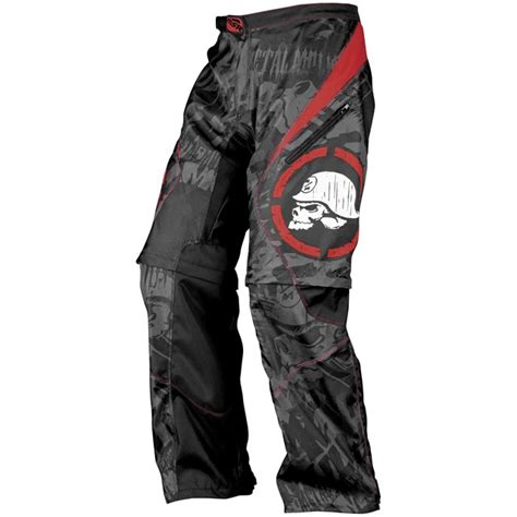 metal mulisha motocross gear metal mulisha otb pant babbitts polaris partshouse