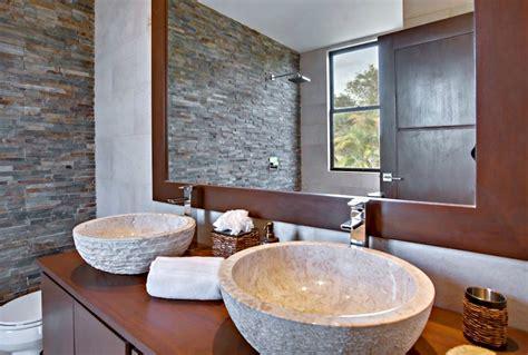 lavelli bagno in pietra lavabo bagno in pietra duylinh for