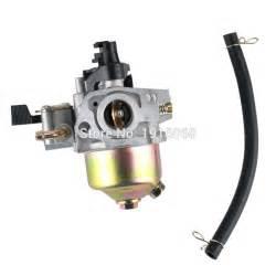Mitsubishi Small Engine Go Kart 6hp Mitsubishi Engine Go Free Engine Image For