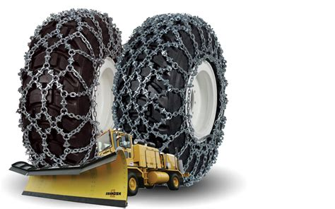 best snow chain weissenfels and thule fit snow chains