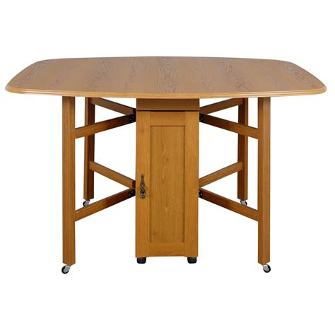redirecting to http www worldstores co uk c dining room
