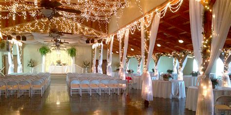 rustic wedding venues near ft worth tx country home weddings weddings get prices for wedding