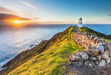 Insidertipps für die Nordinsel Neuseelands   Urlaubsguru.de