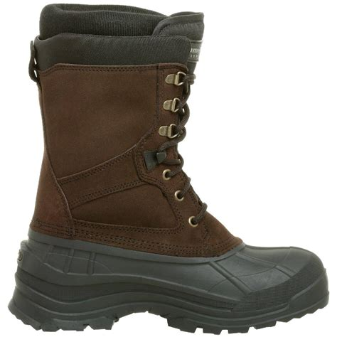 best mens hiking boots a guide to the best men s hiking boots gibbons whistler