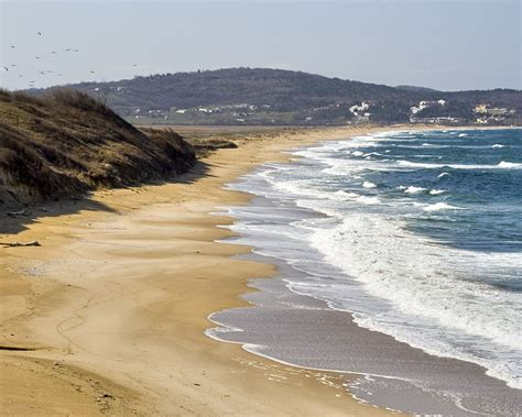 russian beach eu s new black sea policy faces russian misgivings