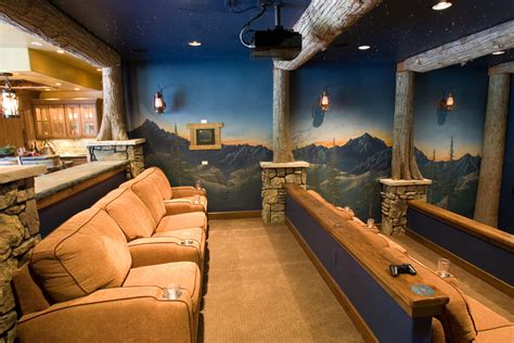 startling theatre room furniture ideas decorating ideas